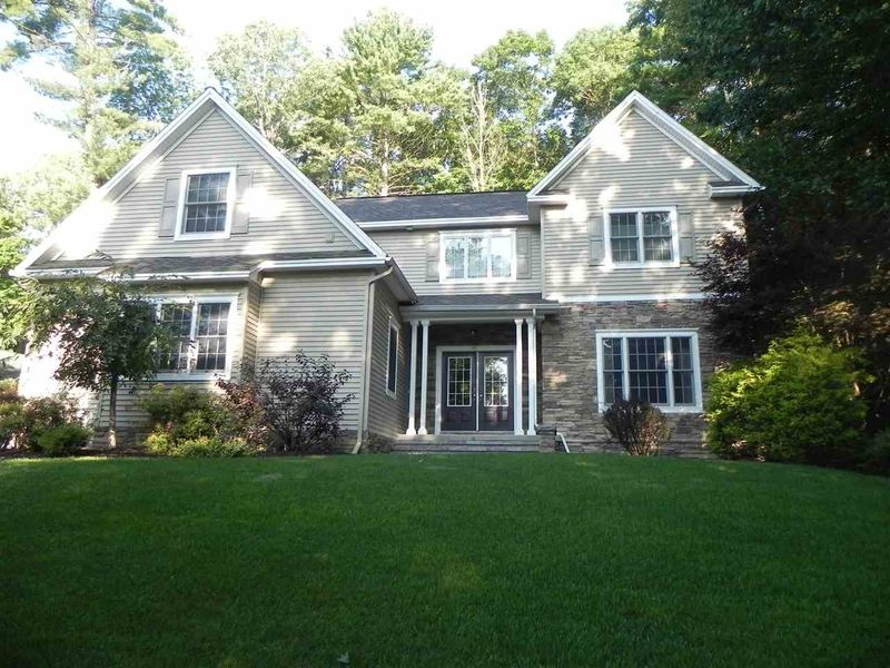 1317 ridge rd queensbury ny 12804 home for sale and