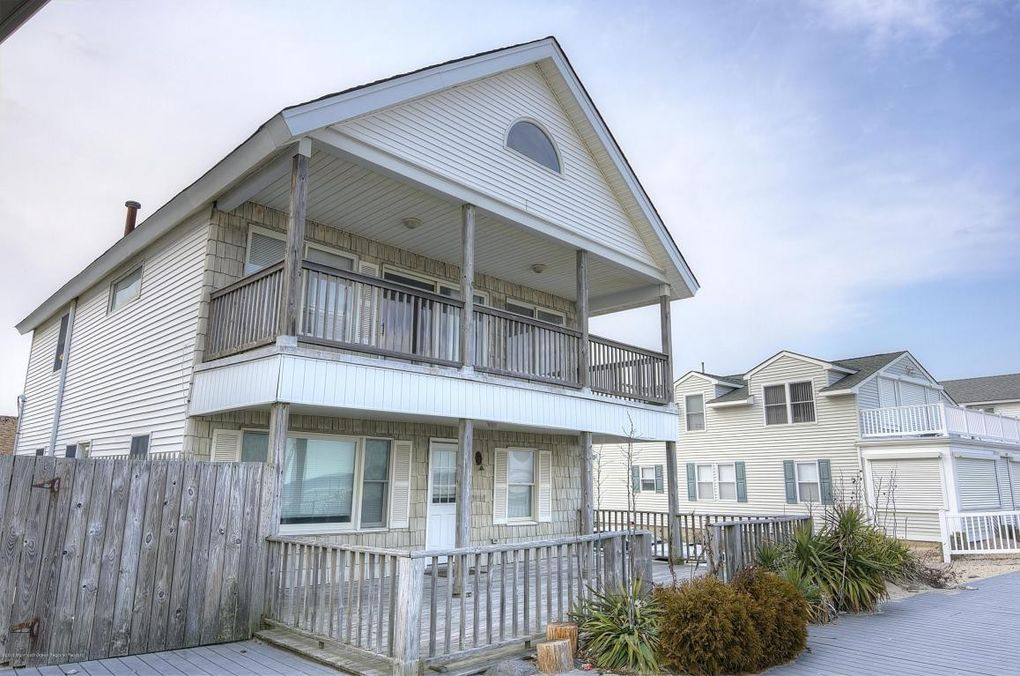 255 Boardwalk Point Pleasant Beach Nj 08742