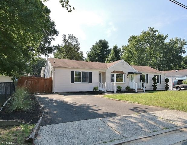 Nj Property Records Monmouth County