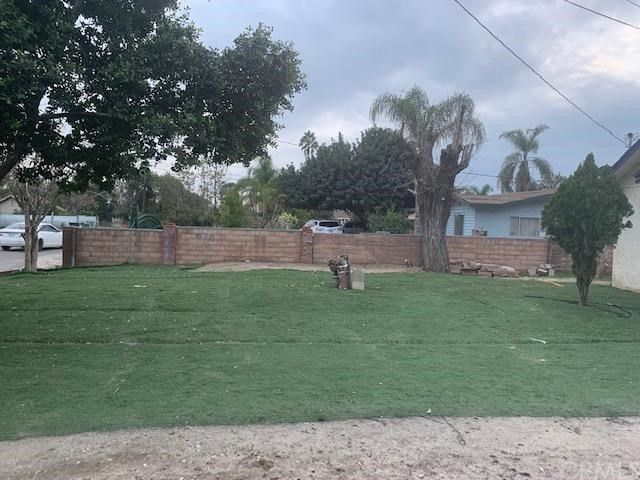 3134 Duffy St, San Bernardino, CA 92407