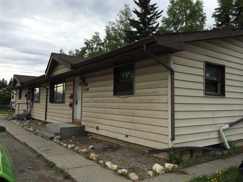 1504 Denali Way Unit B, Fairbanks, AK 99701