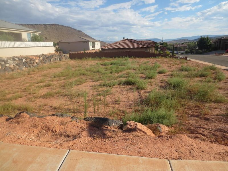 282 n 1280 w saint george ut 84770 land for sale and