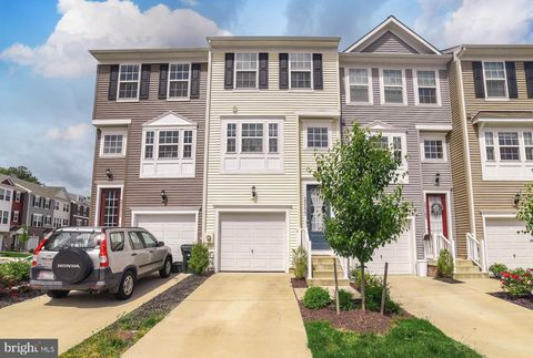 Photo of 23177 Ambrosia Ln, California, MD 20619