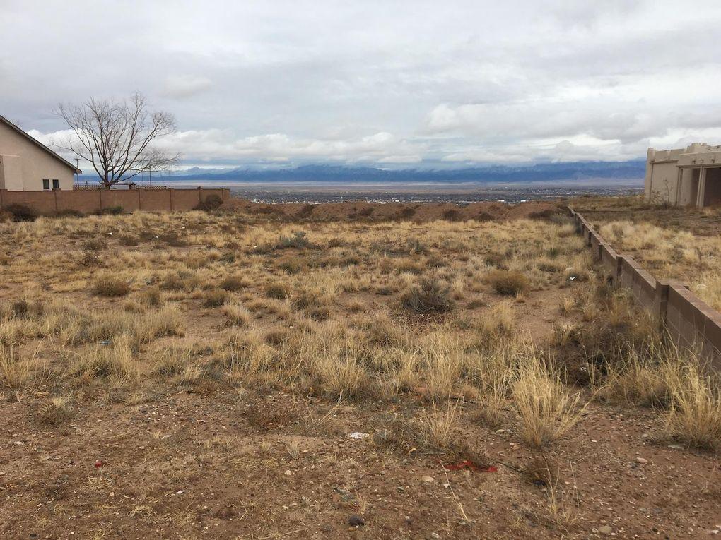 Desi Loop Belen, NM 87002