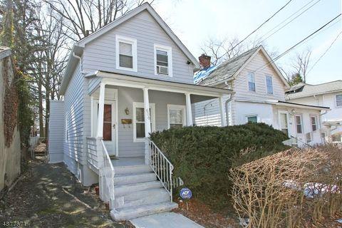 Photo of 606 Argyle Ave, City of Orange Township, NJ 07050