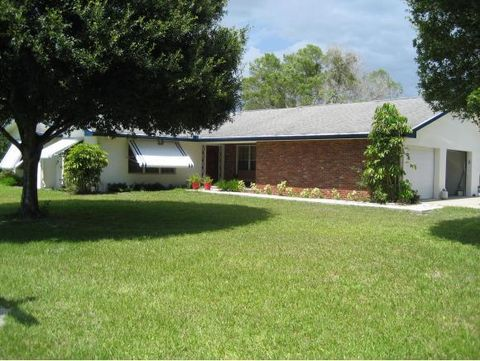 page 8 3 bedroom okeechobee fl homes for sale realtor