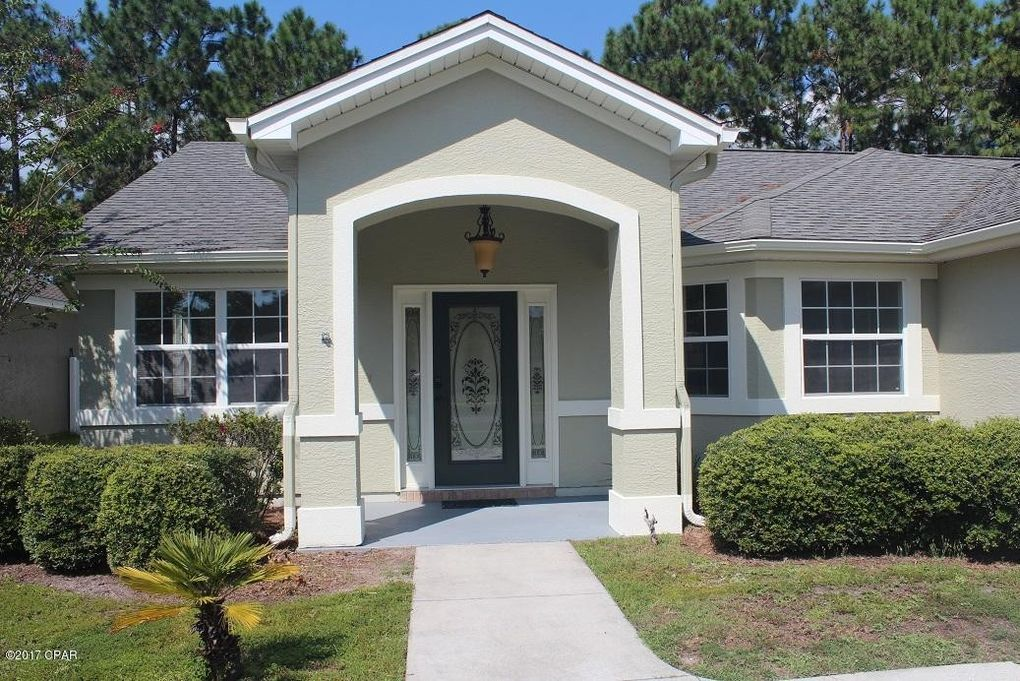 3461 Cherry Ridge Rd, Lynn Haven, FL 32444