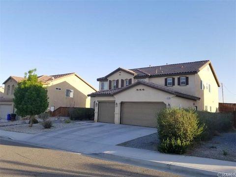 92394 Real Estate & Homes for Sale - realtor com®