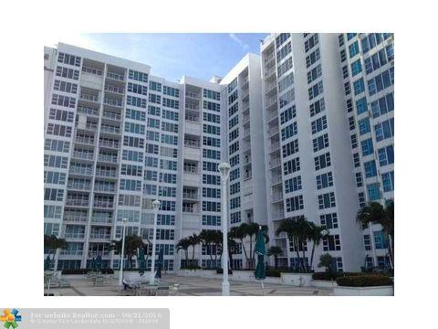 1620 S Ocean Blvd Apt 2 H, Lauderdale By the Sea, FL 33062