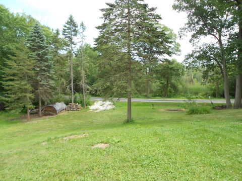Photo of Blk9 214th Ave Lot 1, Bristol, WI 53104