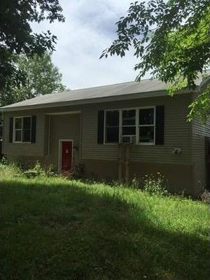 25 Pynchon Rd, Chesterfield, MA 01012