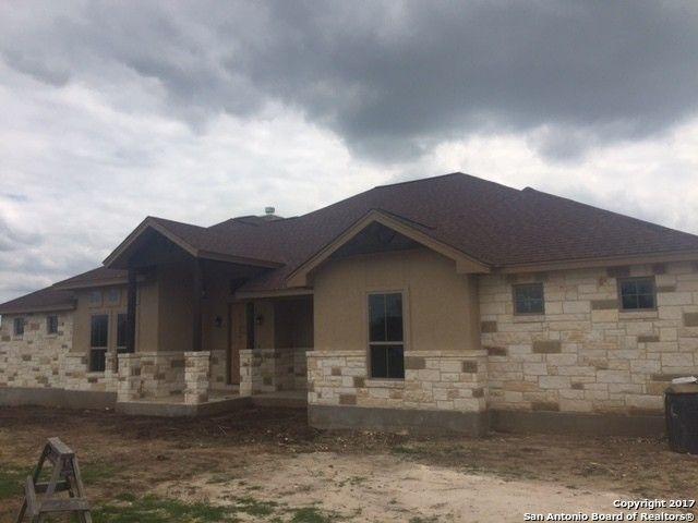 Rental Properties In San Antonio Tx