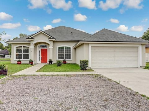 waterfront homes for sale and real estate in yulee fl