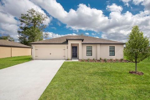 Photo of 351 Fern Ct, Poinciana, FL 34759