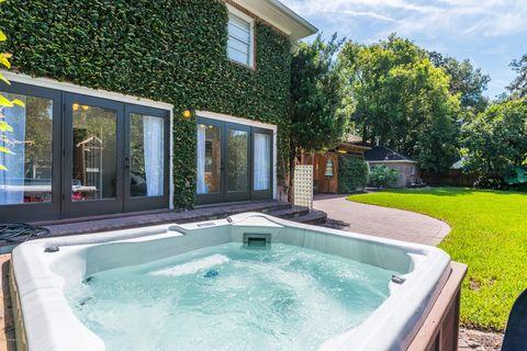 jacksonville fl real estate jacksonville homes for sale realtor