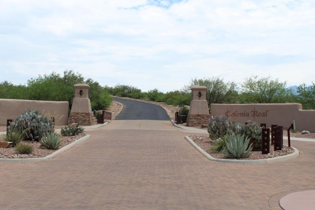 375 E Corte Tierra Morena, Green Valley, AZ 85614
