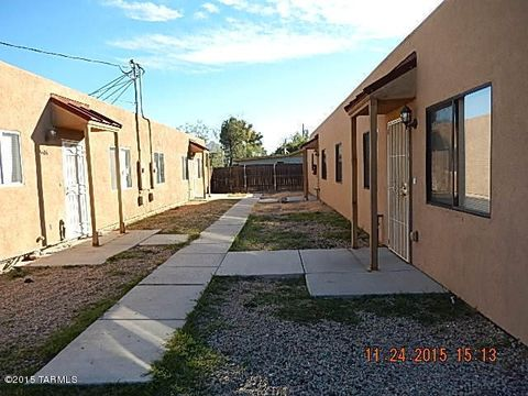 page 103 central tucson tucson az real estate homes for sale