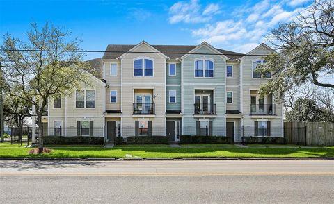 Downtown Houston, Houston, TX Real Estate & Homes for Sale - realtor