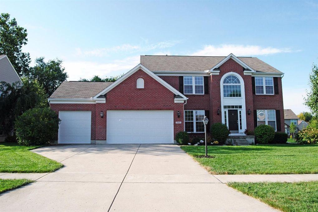 Warren Oh Real Estate Find Real Estate Homes For Sale
