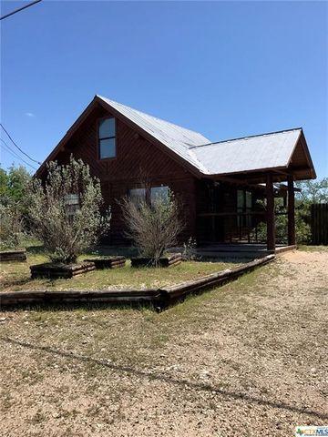 Photo Of 758 Ramblewood Dr Canyon Lake Tx 78133