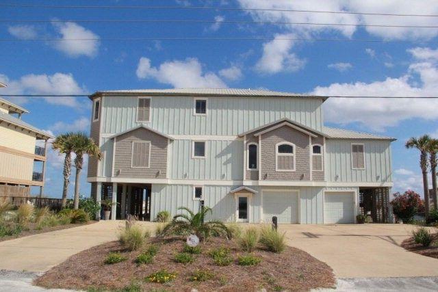 2137 w beach blvd gulf shores al 36542 home for sale