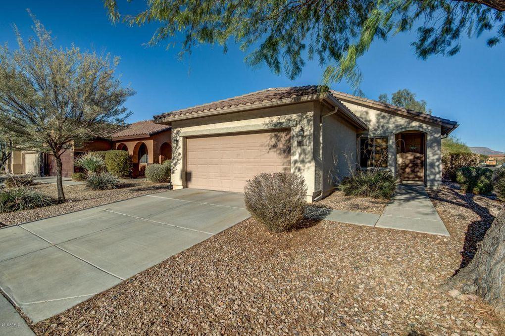 39757 N High Noon Way, Phoenix, AZ 85086