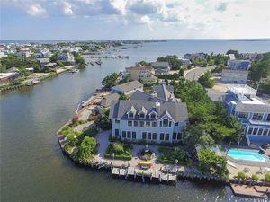 108 panorama dr s long beach township nj 08008 realtor com rh realtor com