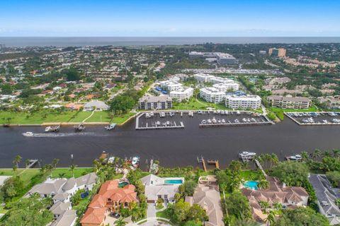 2299 Palm Harbor Dr, Palm Beach Gardens, FL 33410