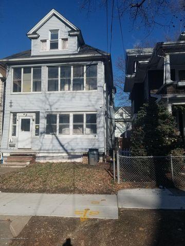Photo of 187 Charles Ave, Staten Island, NY 10302