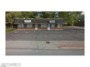 33301-a Vine St, Eastlake, OH 44095
