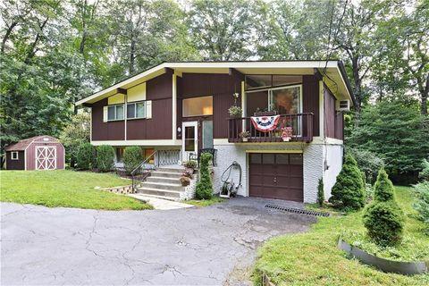 249 Mill River Rd, Chappaqua, NY 10514