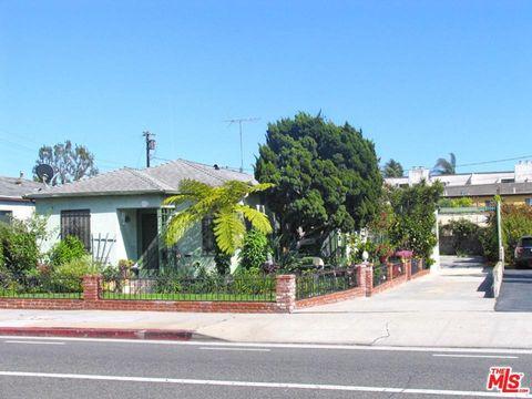 1044 Ocean Park Blvd Apt C, Santa Monica, CA 90405