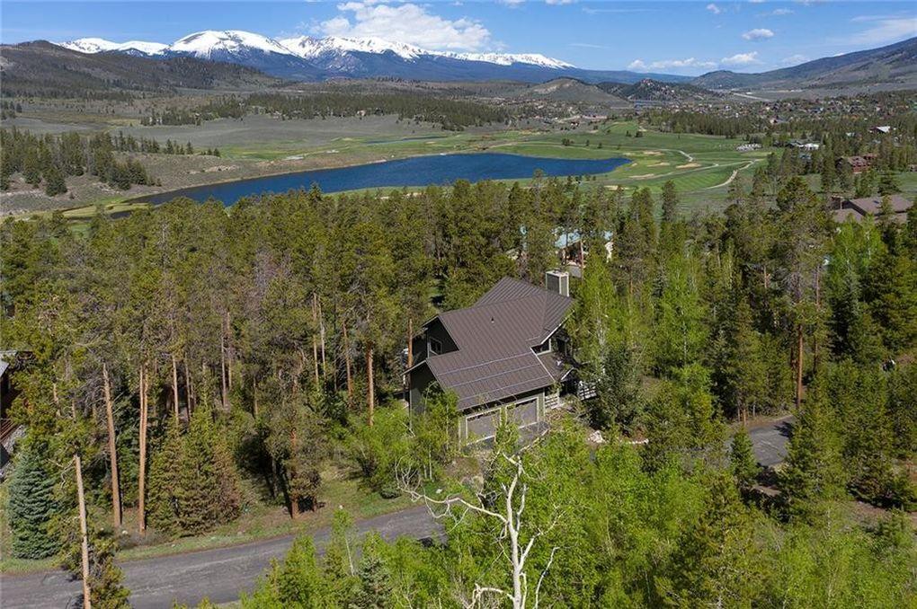 2059 Keystone Ranch Rd, Keystone, CO 80435