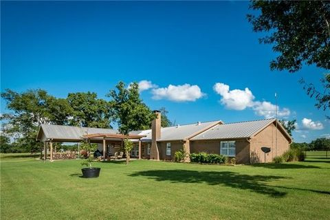 24505 County Road 374 Gladewater TX 75647