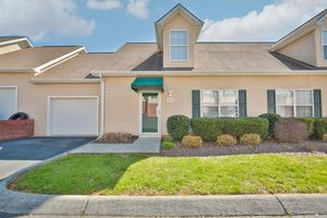 Homes For Sale Near Gray Tn