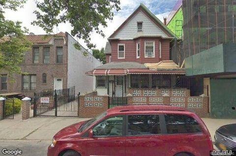 Photo of 350 Rutland Rd, Prosp Leff Gdns, NY 11225