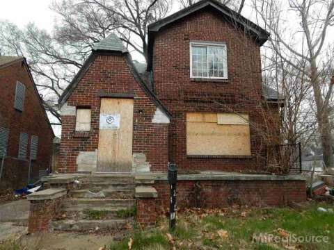 16141 appoline st detroit mi 48235 home for sale and real estate listing