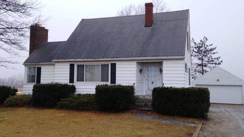 46506 real estate homes for sale realtor com rh realtor com Home Sold Foreclosure Listings