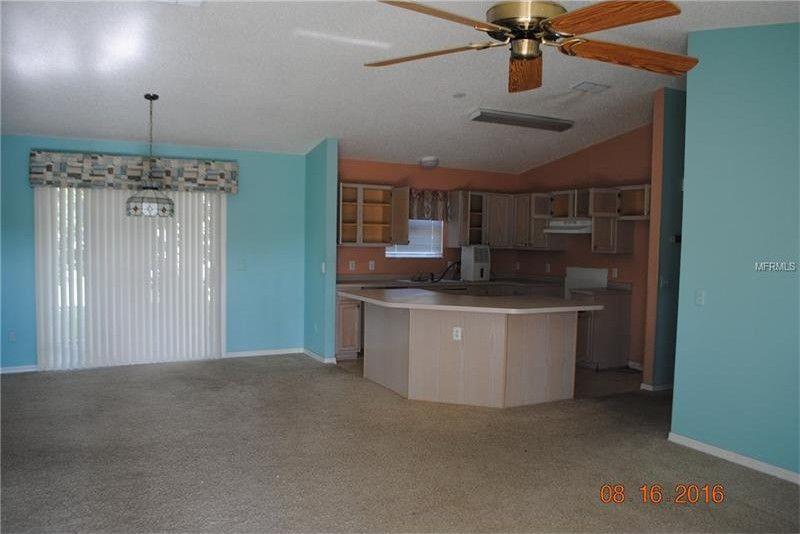 1309 Corona Ct, The Villages, FL 32159