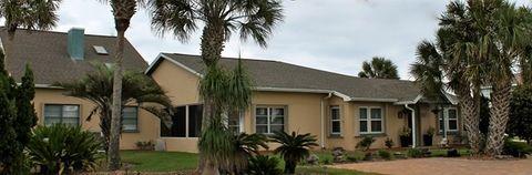 1939 S Central Ave, Flagler Beach, FL 32136