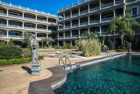 4640 W Beach Blvd Apt C3, Gulfport, MS 39501