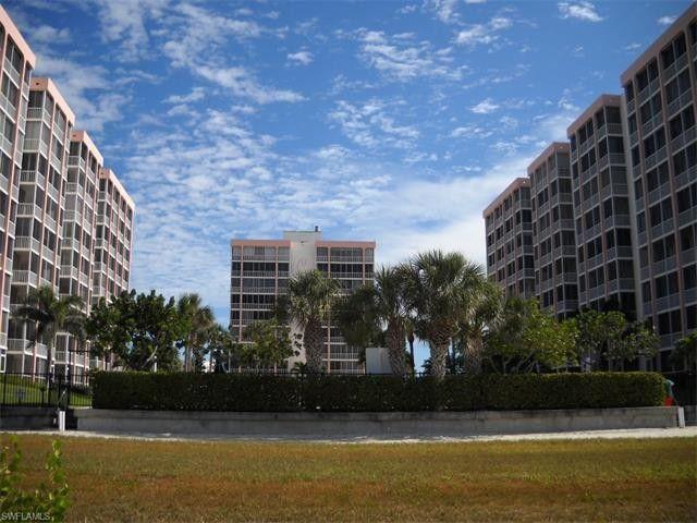 7150 Estero Blvd Apt 902 Fort Myers Beach, FL 33931