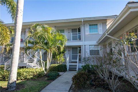 perico bradenton fl real estate homes for sale realtor com rh realtor com Rent to Own Homes Rent to Own Homes