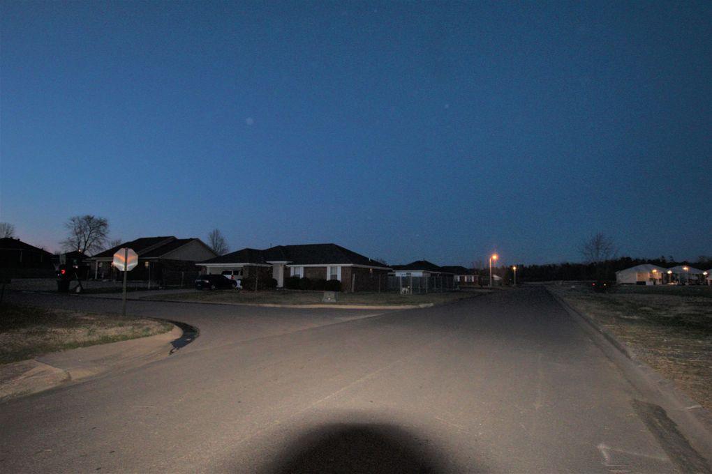 Millwood Rd Lot 3, Clarksville, AR 72830