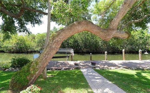 Photo of 3201 Bayou Sound, Longboat Key, FL 34228
