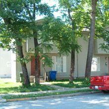 Photo of 417 Oldham Ave, Lexington, KY 40502