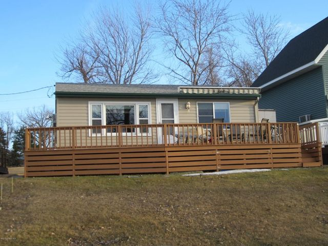 41411 greenwood trl battle lake mn 56515 home for sale and real estate listing