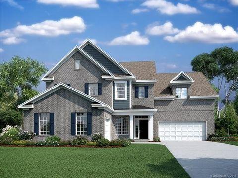 page 2 harrisburg nc real estate harrisburg homes for sale. Black Bedroom Furniture Sets. Home Design Ideas