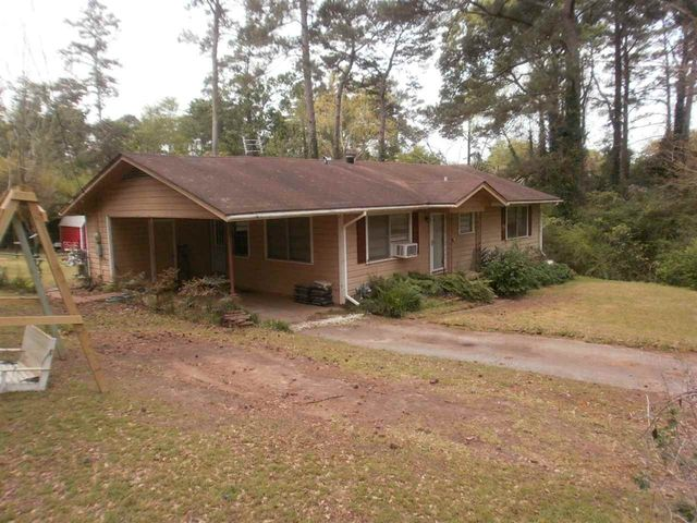 234 hatchett st rusk tx 75785 home for sale and real