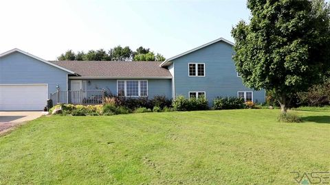 47279 280th St, Worthing, SD 57077
